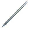Chisels & Spades - Chisel - Point SDS MAX - 18 x 400 x 0