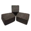 Tool-Co Diamond Wedge Set - Carborundum Wedge Set