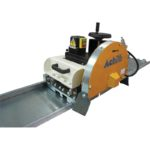 Achilli Rail Saw - Achilli Rail Saw Without Rails