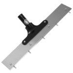 Kam Tools Adjustable Pin Levellers - 450mm Pin Leveller – adjustable 0 – 10mm