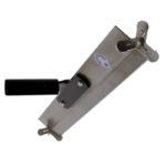 Kam Tools Triglide Spreader - 600mm x 4mm