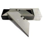 Trimmer Blades - Pack of 10 Trimmer Blades