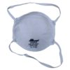 Dust Masks - Dust Mask (Loose) - FFP1