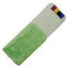 Tool-Co Microfibre Mop - Micro Fibre Mop Refill