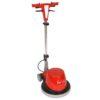 Tool-Co Single Disc Polisher - Economy - Eco Polisher 220v