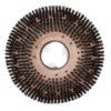 Tool-Co Single Disc Polisher - Economy - 425mm - Soft Floor Brush