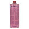Bellinzoni Liquid Wax - Special Liquid for Polishing - 675ml