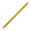 China Markers - Yellow Single