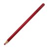China Markers - Red Single
