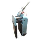 Stone Slab Lifters - Lifter - 50mm slab - 1300kg