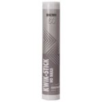 Siltech 60 Kwik Stick - 280ml - White