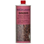 Bellinzoni Grezzo Enhancer - Grezzo Enhancer - 1L