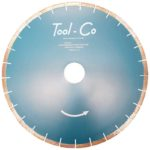 Tool-Co Standard Centre Marble Economy - 350 x 10 x 60mm