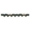 ICS Diamond Chains - 50cm PowerGrit Chain,