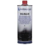 Bellinzoni Idea Black Water Repellent - Idea Black 750ml Water Repellent