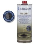 Bellinzoni Idea Dark Water & Oil Repellent - Idea Dark Water Repellent – 5L