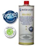 Bellinzoni Idea Gold Water & Oil Repellent - Idea Gold Water & Oil Repellent - 5L