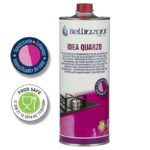 Bellinzoni Idea Quarzo - IDEA Quarzo - 1L