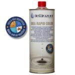 Bellinzoni Idea Rapid Colour - Rapid Colour - 1L
