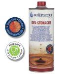 Bellinzoni Idea Stoneager - Idea Stoneager - 1L