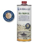 Bellinzoni Idea Tropical - IDEA Tropical - 250ml