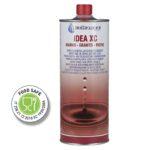 Bellinzoni Idea XC Water & Oil Repellent (Wet Look) - Bellinzoni Idea XC 1lt Water & Oil Repellent