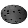 250mm Coating Removal Grinding Heads - PCD Epoxy & Bitumen Grinding Plate 250mm