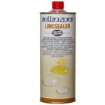 Bellinzoni Limeseal Water & Oil Repellent - Limeseal Water & Oil Repellent - 25L