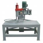 Manual Stone Polishing Machine - Manual Polishing Machine