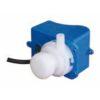 Manta Tile Cutter - Water Pump