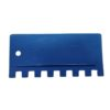 Applicators - Plastic Wall Applicator 6x6mm