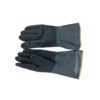 Gloves - Rubber Elbow Gloves - H2-55