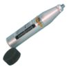 Concrete Strength Testing - Schmidt Hammer