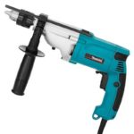 Makita HP2050 - 720W Impact Drill - 13mm Chuck