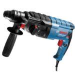 Bosch GBH 2-24 DRE - 790W Rotary Hammer - SDS+