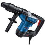 Bosch GBH 5-40 D - 1100W Rotary Hammer - SDS Max