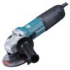 Raimondi Power Raizor - Makita GA5040C