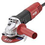 Flex L810 - 800W Angle Grinder - 125mm
