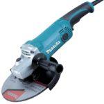 Makita GA9050 - 2000W Angle Grinder - 230mm