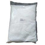 Tool-Co Calcined Alumina Polishing Powder - Calcined Alumina Powder - 1kg
