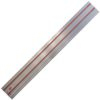 AGP SCS7 Rail Saw - Guide Rail 1.4m