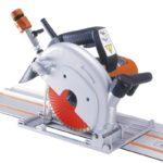 AGP SCS7 Rail Saw - AGP SCS7 Rail Saw