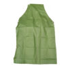 PVC Aprons - pvc-green-aprons - 400gr
