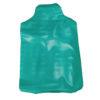 PVC Aprons - pvc-kahki-green-aprons - 450gr
