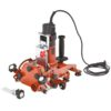 Raimondi Power Raizor - Power Raizor (Grinder Not Included)