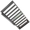 Raimondi Pikus 130 - Self Standing 10 Roller Bench