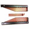 Raimondi Pikus 130 - Folding Extensions & Left Square 90°
