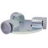 Bush Hammer - Small - Fits SC450 or SC500