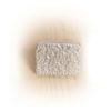Scanmaskin Wood Scratch Grinding Tools - Scratch Disc, Scan-On Scratch-Ruff #20