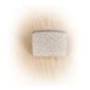 Scanmaskin Wood Scratch Grinding Tools - Scratch Disc, Scan-On Scratch-Medium, #30